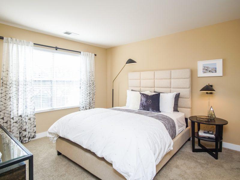 TGM Danada Master Bedroom 4